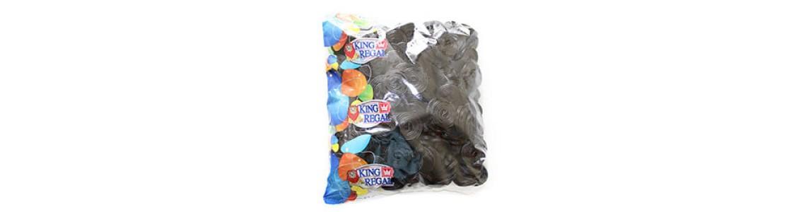 2Kg Bags
