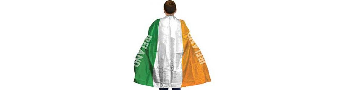 Irish Party Supplies