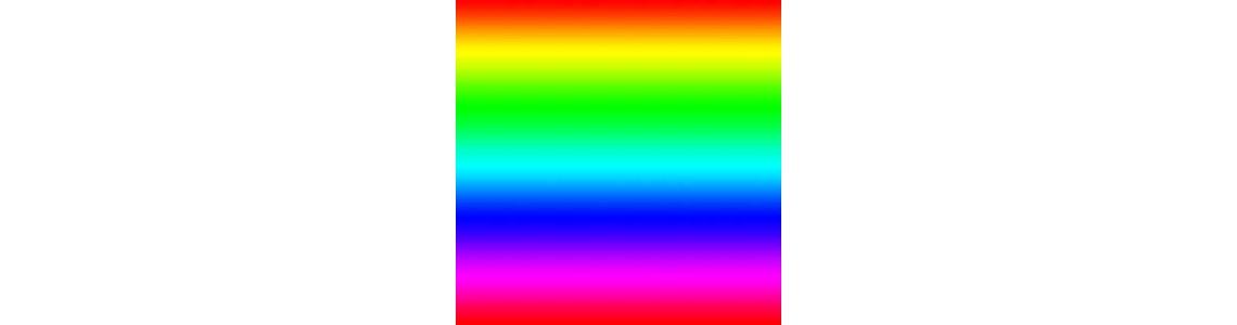 Theme by Colour