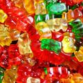 Jellies & Chewy Sweets