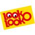 LookOLook