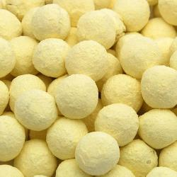 Lemon Bon Bons (3kg) Bags