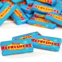 Refresher Chew 3KG