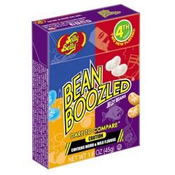 Bean Boozled Original