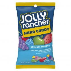 Jolly Ranchers 198g