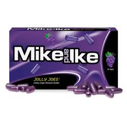 Mike & Ike Jolly Joes