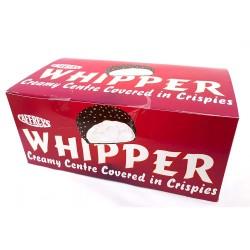 Caffreys Whipper