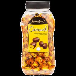 Jameson's Caramels (1.5kg)