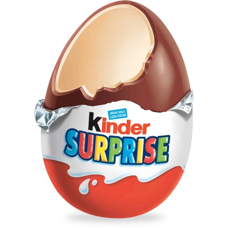 kinder-egg-125-800x800.jpg