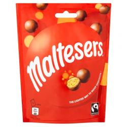 Maltesers Pouch (93g)