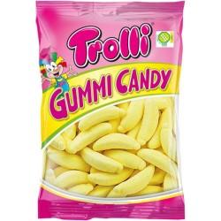 Trolli Bananas  5c Gluten Free Sweets