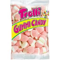 Trolli kisses 5c Gluten Free Sweets