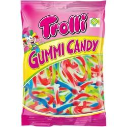 Trolli Snakes 1kg Gluten Free Sweets