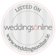Listed Supplier on WeddingsOnline